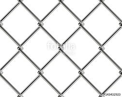 chain link fence wallpaper. Chain Link Fence Seamless Pattern. Industrial Style Wallpaper