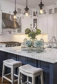 glass pendant lights over kitchen island round pendant lights contemporary kitchen pendants kitchen lighting ideas