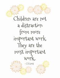 Inspirational Quotes For Children Magnificent Top 48 Sweet Baby Quotes And Sayings