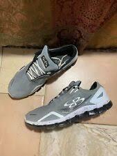 Boombah Shoes For Men For Sale Ebay