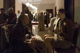 Dove cadono le ombre - Valentina Pedicini presenta il film a #Venezia74