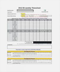 Time Card Calculator Bi Weekly With Lunch 10 Time Card Calculator With Lunch Break Cover Letter