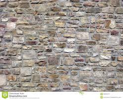 Uncategorized Decorative Rock Walls traditional decorative rock wall stock  photo image 60955079 area earthtones large rich
