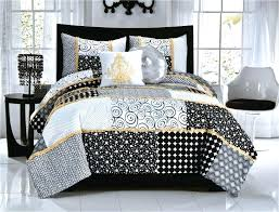 black and gold crib bedding interior black white gold crib bedding and baby twin target sets