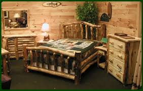 cabin furniture ideas. Log Cabins And Furniture | Cabin Bedroom Ideas R