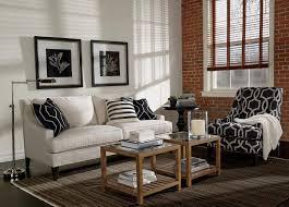 comfy living room furniture. Best Of Comfy Living Room Furniture O