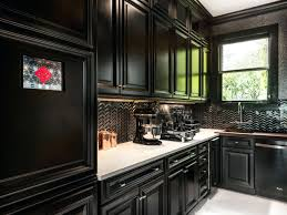 black white grey tile backsplash house black kitchen photo black and white  checkered amazing black subway . black white grey tile backsplash kitchen  ...