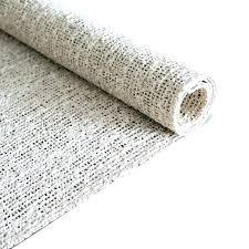 rug pad 5 x 7 rug pads rug pad memory foam rug pad 5 x 7