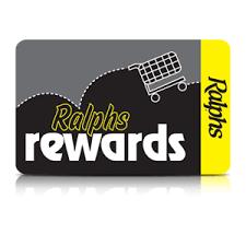 Ralphs Community Contribution Program -Canine Adoption and Rescue League  (C.A.R.L.)