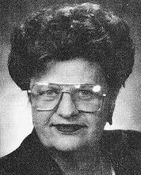 Bally, Ann L. 1932-2015 | Obituaries | newspressnow.com