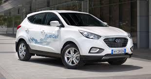 2018 hyundai fuel cell. interesting hyundai hyundai ix35 fuel cell inside 2018 e