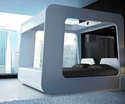 really cool beds. Plain Cool Cool Beds For Really Cool Beds L