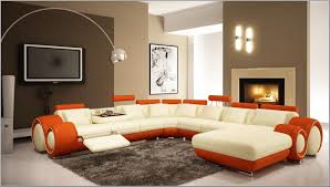 contemporary furniture styles. Good Contemporary Furniture Styles #9: Interesting Gallery - Best Idea Home .