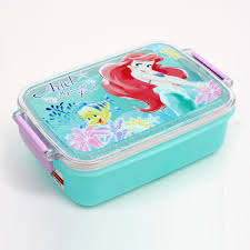 character skater for the child lunch box lunch box lunch box child whom the child of
