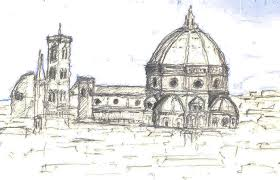Cool Architecture Drawing Architecture Drawings Cool Drawing N