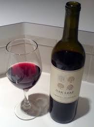 It is the cheapest bottle of wine I have found and it is sold at Wal-Mart.  It's very good for a $3 bottle of wine! Thanks, … | Wine suggestions, Wine,  Wine bottle