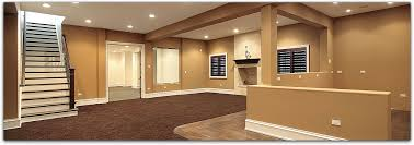 basement remodeling companies. Awesome Design Basement Finishing Companies Remodeling A Photo Of Exemplary
