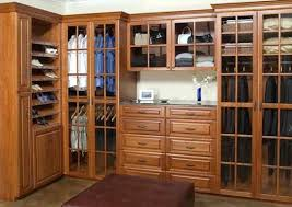 wooden closet organizer systems within wooden closet organizers remodel wood closet shelves plans