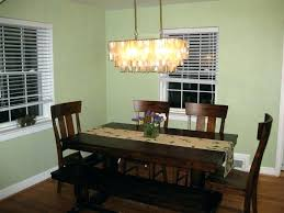 long dining room chandeliers kitchen diner lighting chandeliers design outdoor chandelier crystal chandelier kitchen diner lighting