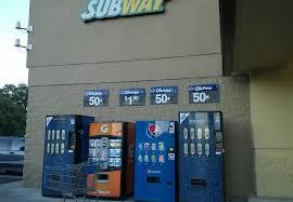 Walmart Vending Machine Fascinating Photos For Walmart Yelp