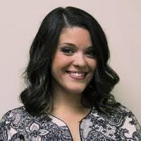 Samantha Wozniak - Amazon Fresh & Prime Now Account Manager - KeHE ...