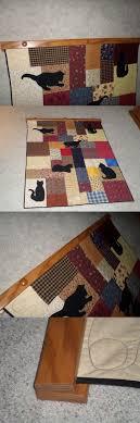 Quilt Hangers and Stands 83959: Oak Compression Quilt Hanger, 4 ... & Quilt Hangers and Stands 83959: Oak Compression Quilt Hanger, 4 -> BUY IT Adamdwight.com