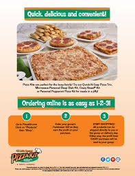 little caesars pizza fundraiser order form little caesars pizza kits wow fundraising