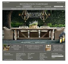 restoration hardware credit credit card hp garden credit card payment