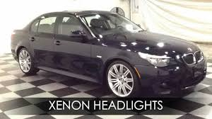 Coupe Series 2008 bmw 135i for sale : 2009 BMW 550I M SPORT FOR SALE - YouTube