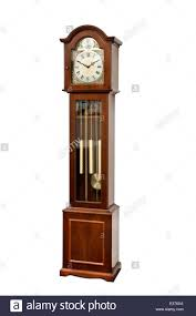 Swedish Clock Reproduction Longcase Clock Stock Photos Longcase Clock Stock Images Alamy