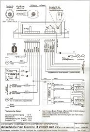 alarm system wiring diagram free download car karr alarm wiring diagram alarm system wiring diagram free download car 987b275999164d8e760e3ace019afb3b ic 555 timer pin diagram used
