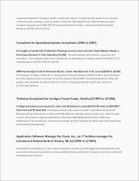 Some Resume Samples Or What Is The Going Rate In New Zealand Epmu