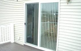 ideal patio pet door installation instructions sliding glass door installation glass door sliding glass door installation