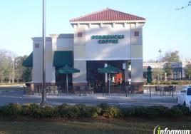 Carpe diem coffee & tea co. Starbucks Coffee 1510 Government St Mobile Al 36604 Yp Com
