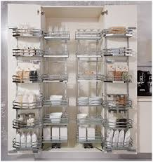 Stainless Shelves Kitchen Kitchen Ikea Shelves Stainless Steel Wall Eiforces