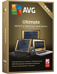 Official AVG Support Help with PC, Mac, & Mobile Products