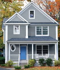 what color to paint front doorHow to Choose a front door paint colour  Style at Home