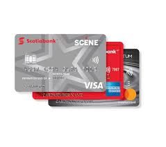 ready to start building your canadian credit history