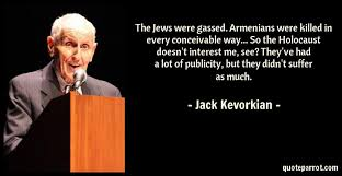 Jack Kevorkian Quotes