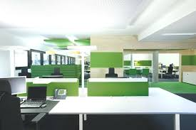 Colorful office space interior design Design Ideas Colorful Office Colorful Office Space Interior Design Office Large Size Colorful Interior Glass Design With Large Colorful Office Thenomads Home Design Ideas Colorful Office Colorful Modern Office Space Design Colorful Office
