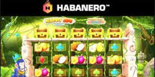 Kunci Utama Dalam Bermain Slot Habanero online - Master QQ Slot