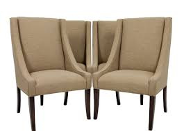 Living Room Chairs With Arms Modern Upholstered Chairs With Arms Making Cover Upholstered