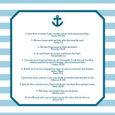 Schöne Taufsprüche Für Ihre Taufeinladungen Tadaaz Blog