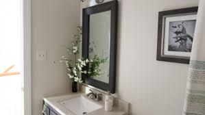 diy mirror frame. Perfect Mirror DIY Mirror Frame In Diy Mirror Frame