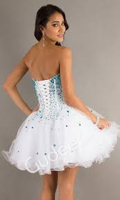 18 best images about wedding dresses on Pinterest Dress up.