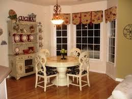 ... Room Decorating Ideas: 14 Extraordinary Country Family Room Decorating  Country Room Decorating Ideas Wonderful 17 ...