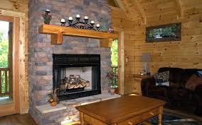 fireplace glass doors open or closed gas fireplace doors open or