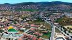 imagem de Bom Conselho Pernambuco n-2