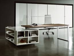 office table beautiful home table desks beautiful office desk nice modern office desk mesmerizing modern office beautiful inspiration office furniture chairs