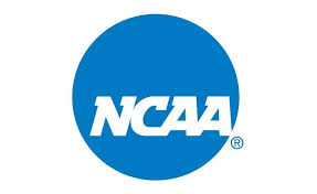 Usa Swimming Time Conversion Chart Ncaa Information
